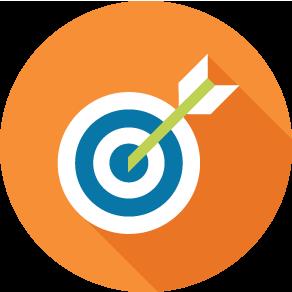 icon-newmarket