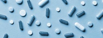 marketplace-prescription